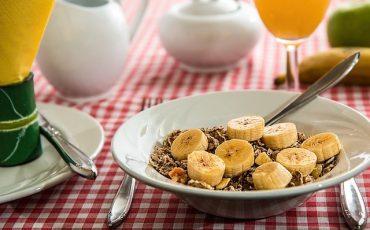 banana in sladkorna bolezen